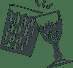 Des cheers